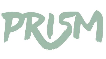Prism - Orange Media Network